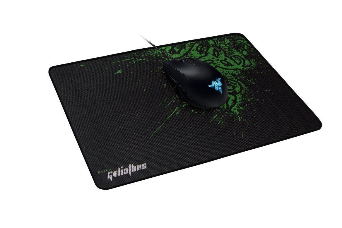الماسح الماوس حصيرة 320x240x4 ملليمتر قفل حافة الألعاب ماوس الوسادة ألعاب لعبة أنيمي ماوس الفأر حصيرة سرعة النسخة في حزمة البيع