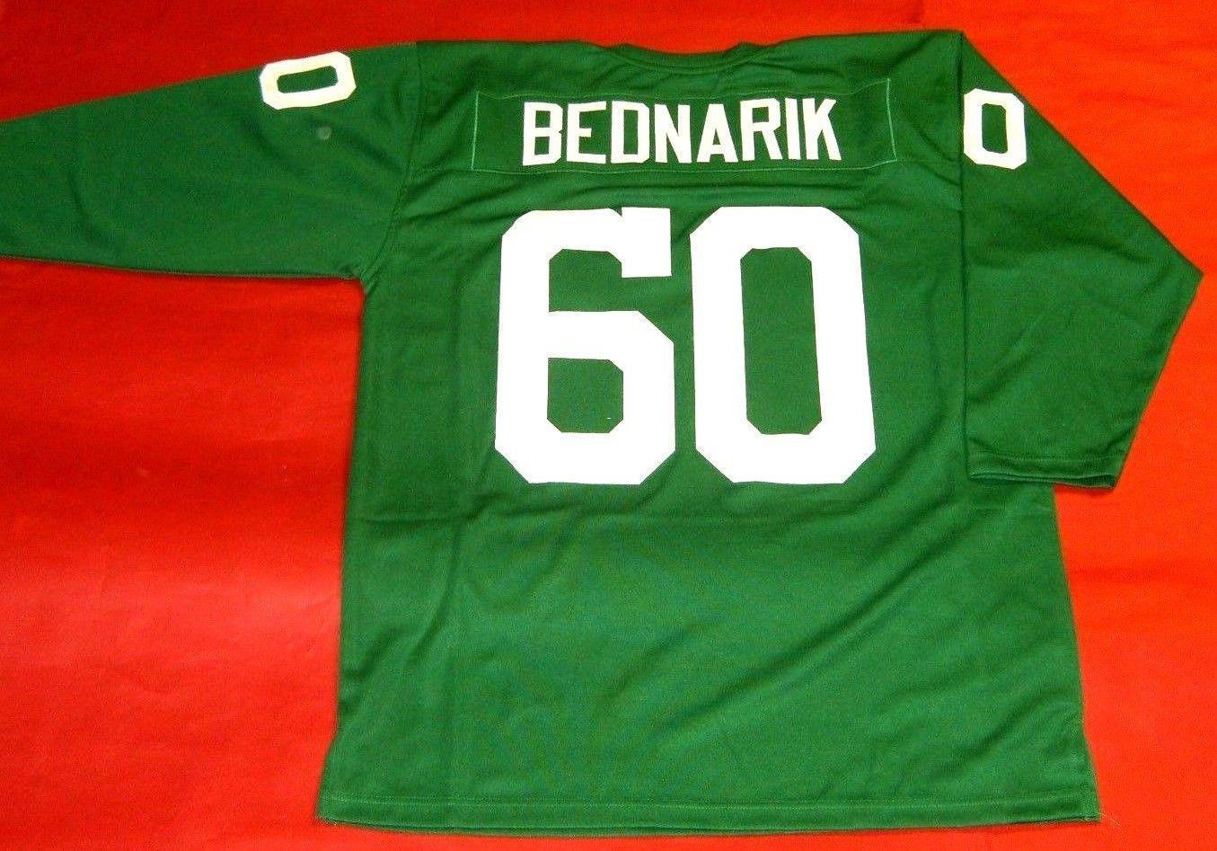 low priced 439cd 33f8c bednarik jersey