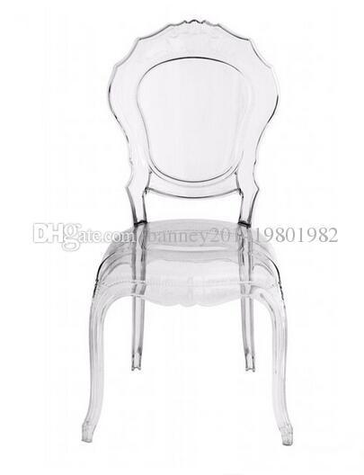 공주 의자, 웨딩 의자, 신부 의자, VIP 의자