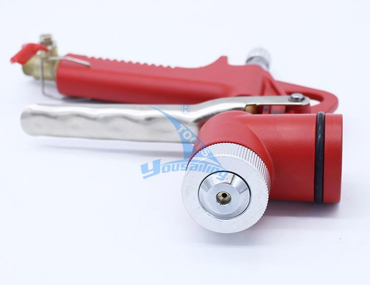 5L air spray gun 5