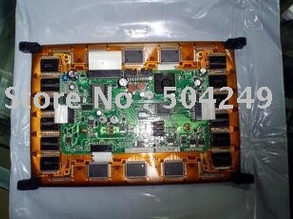 LJ089MB2S01 PANEL LCD