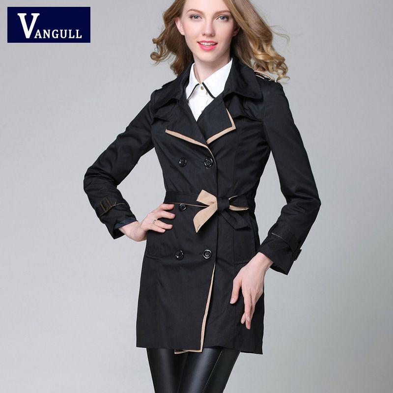2017 новая мода ветровка женщины весна осень куртка большие размеры верхняя одежда куртка женская пальто хлопок толстовки куртка 3XL
