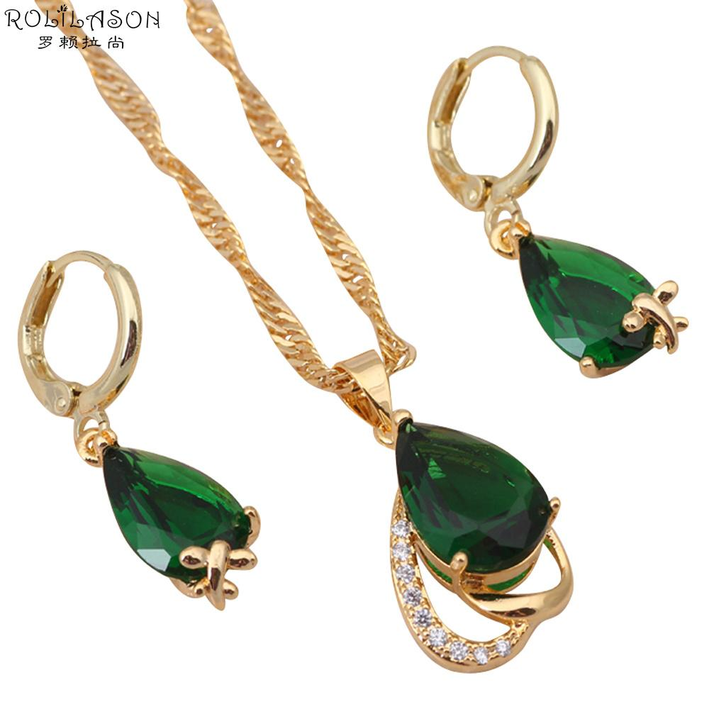 latest collections unbelievable jewellery we believe welcome store customers products serving dazzling good quality designer fashion irresistible earrings online in shopping at to buy spectacular artificial our and of