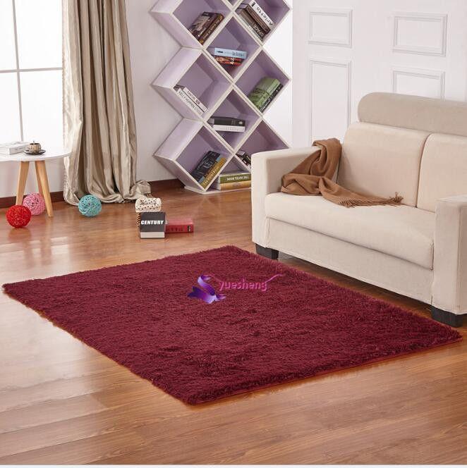 Alfombras para living alfombra alfombras para living - Alfombras suaves ...