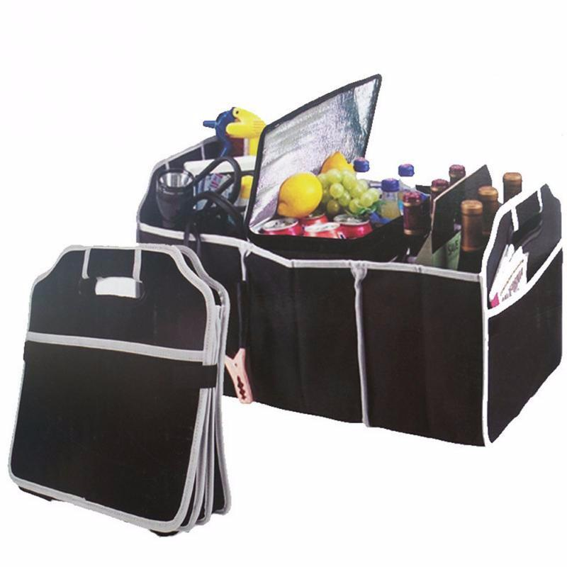 New-Car-Trunk-Non-Woven-Organizer-Toys-Food-Storage-Container-Bags-Box-Car-Styling-Car-Stowing (6)
