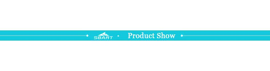Product Show SBART Brand Shop