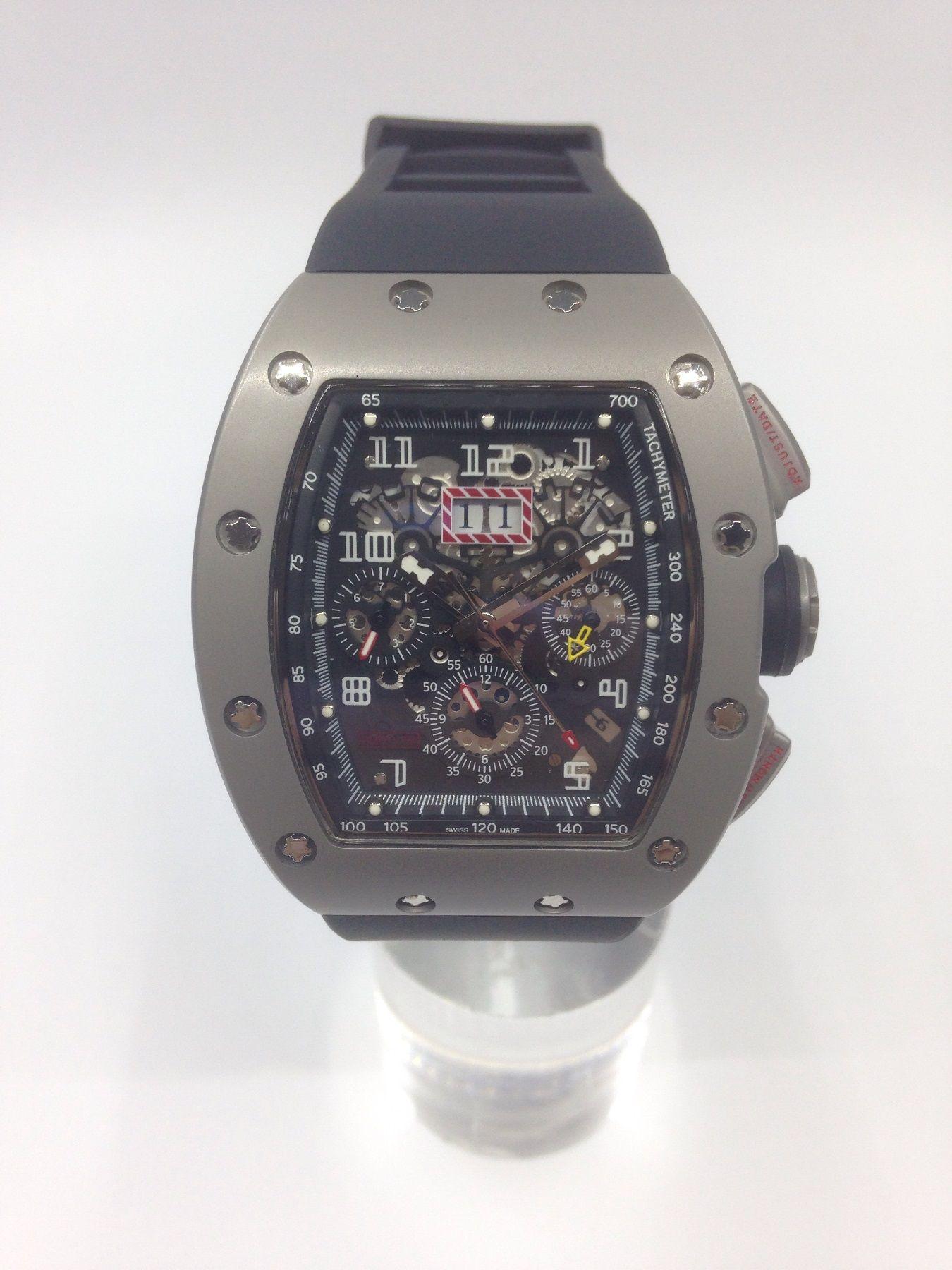 бесплатная доставка hk _ 2016 новый роскошный издание мужские часы Спорт механика хронограф сапфировое стекло высокое качество роскошные мужские часы
