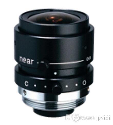 Kowa-Objektiv Mikroskopobjektiv LM4NCL