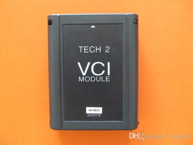 tech2 VCI modülü için VCI modülü için g, m tech 2 Vetronix gm tech2 vcı arayüzü