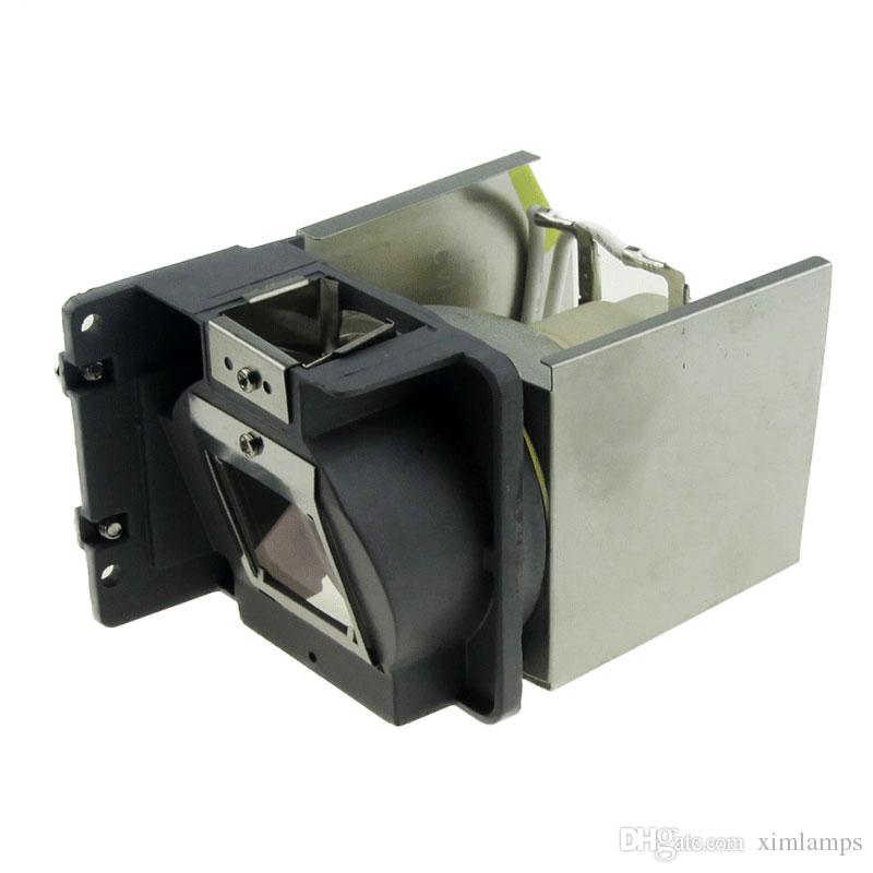 For Infocus IN112 IN114 IN116 SP-LAMP-069 Replace Projector Lamp Bulb