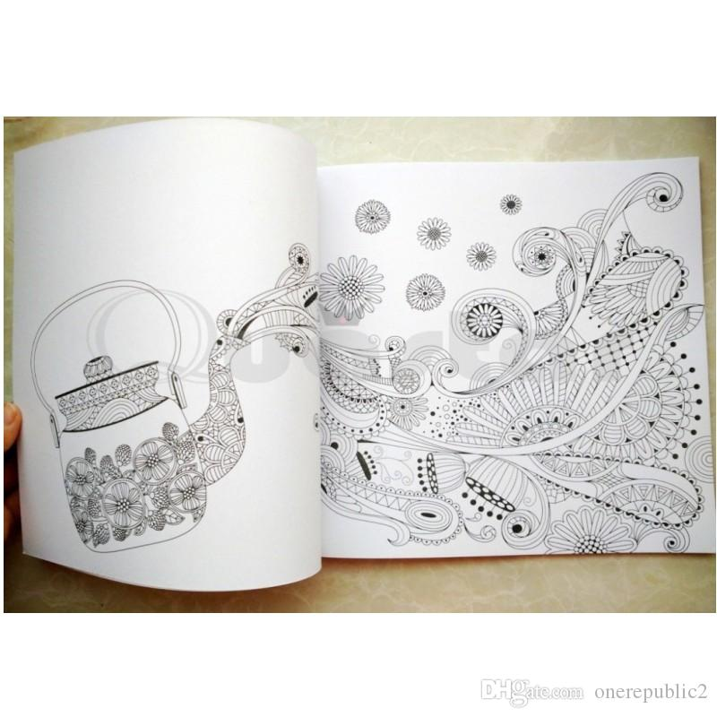 Every Kid Is An Artist You Can Let Your Baby Have A Try And Must Be Amazed About Their Talent Here Are Various Type Of Coloring Book Printables