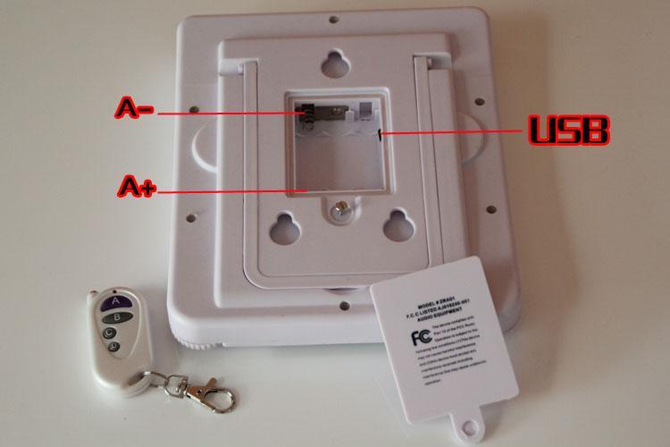 bathroom spy cameras 32gb fogless shower stereo radio with mirror u0026 clock