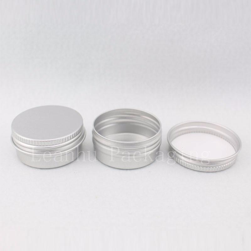 15g-aluminum-container-(2)