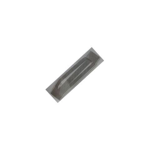 Topcartool XQCarRepair 푸조 206 계기판 대시 보드 속도계 LCD 용 데드 픽셀 수리 플랫 케이블 무료 배송