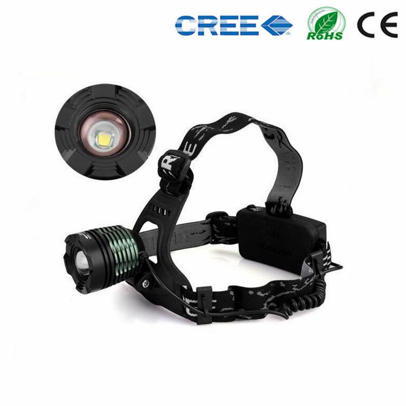 Zoomable-LED-Flashlights-Recha