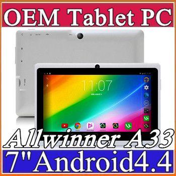 Cheap DHL 16GB ROM Allwinner A83T 10 Inch Octa Core Cortex A7@2Ghz
