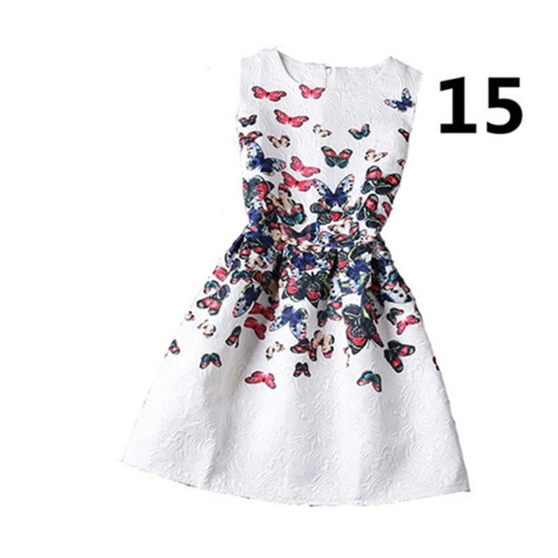 Women-Summer-Dress-New-2016-Plus-Size-Fashion-Print-Sleeveless-Casual-Dress-Vestidos-Vintage-Woman-Princess (4)
