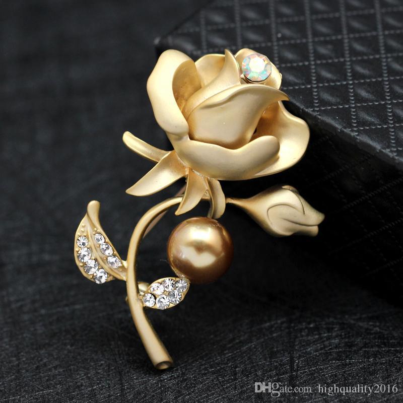 Роза золотая свадьба фото и описание
