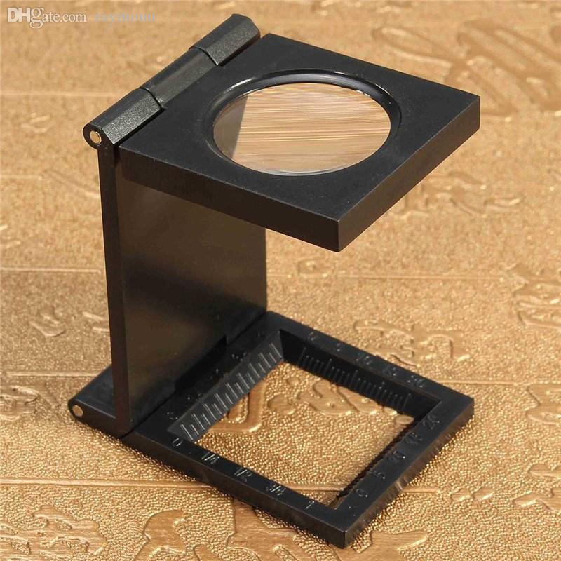 Craftsman Evolv 3//8 pouces Drive Teardrop Ratchet Poignée ergonomique à Cliquet Outil
