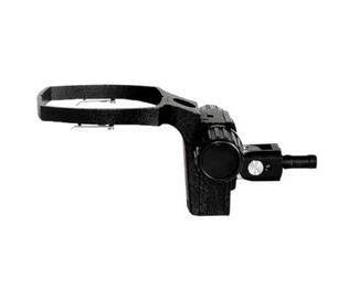 E-braccio BL di SA-50
