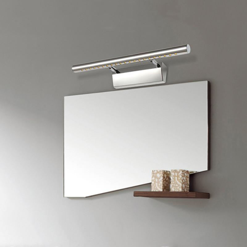 led-mirror-light-(15)