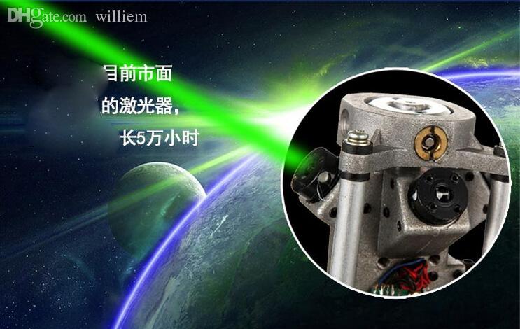 Großhandels-Grünlaser-Multifunktionslaser-Kreuzlinie, die selbstnivellierenden grünen Laser-Niveau 360 dreht