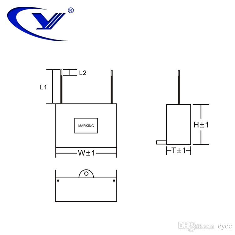 Hot sale factory custom wiring exhaust fan capacitor 05uf 450vac hot sale factory custom wiring exhaust fan capacitor 05uf 450vac cheapraybanclubmaster Images