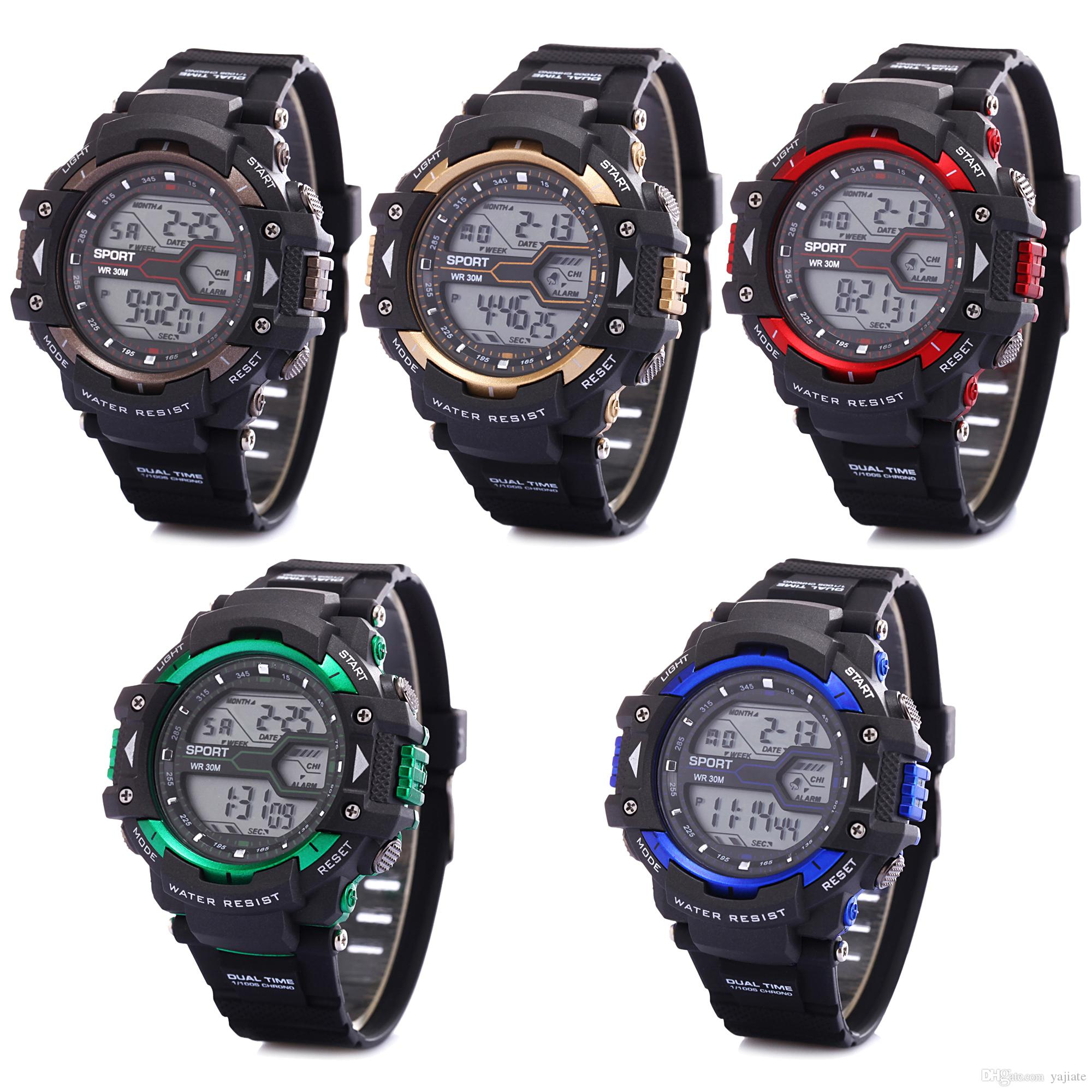not unknown watch nato fault resistant watches mwc products img military water running pattern