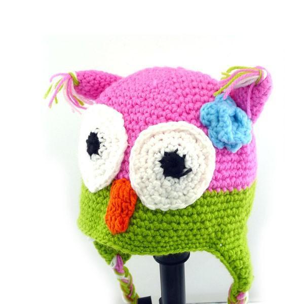 M175 owl hat-10