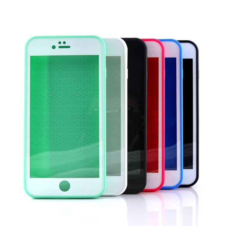 IPhone Xs Xr Max Su Geçirmez Telefon Kılıfları için Darbeye Sualtı Dalış tam Kapak Çanta Case iPhone 8 7 6 s artı 5 SE