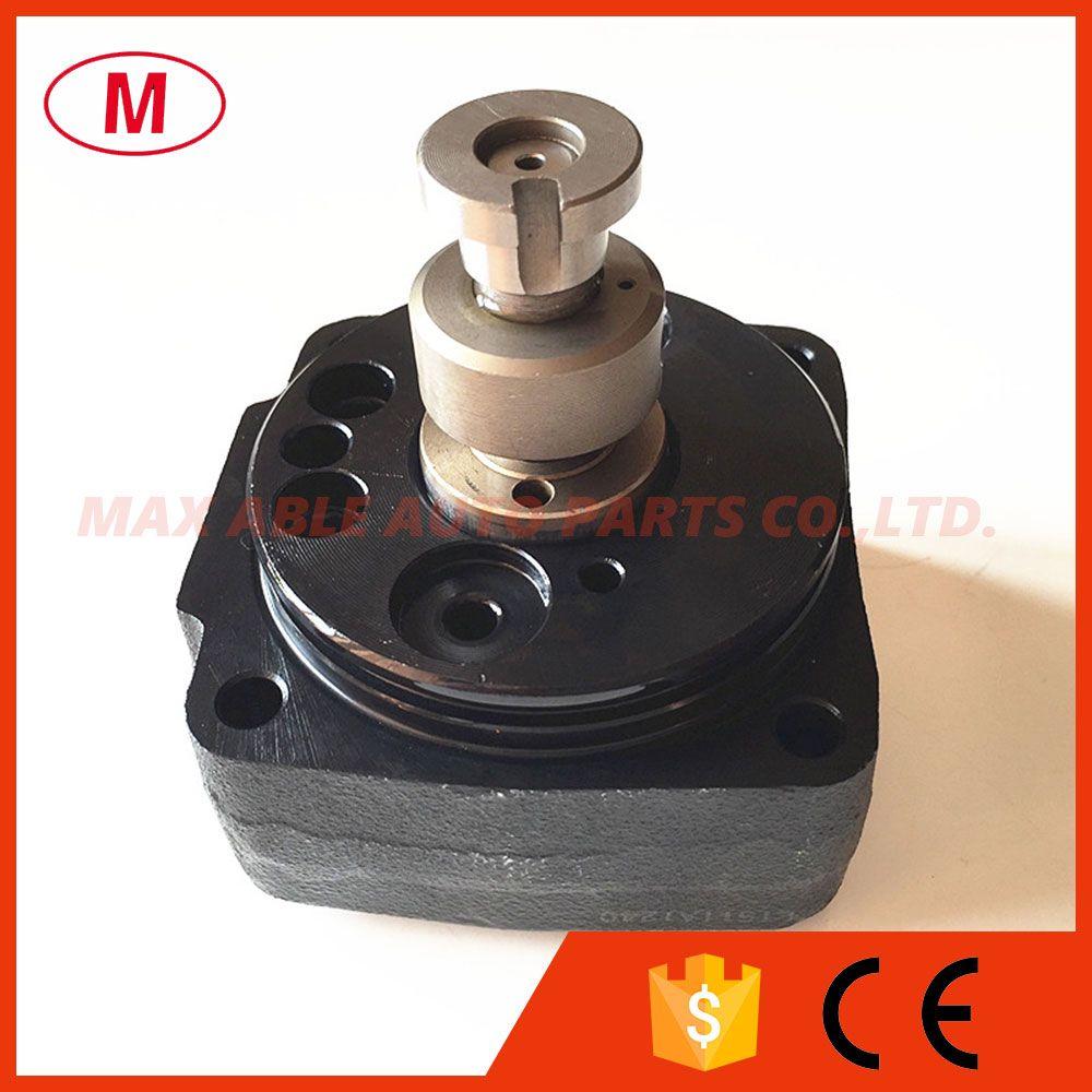 Rotor / rotor de alta calidad de 4Cyl VE 096400-1240 para Toyota 14B