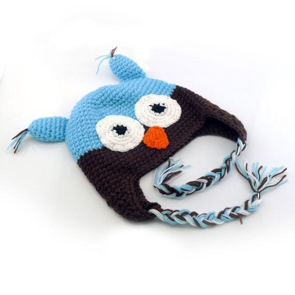 M175 owl hat-4