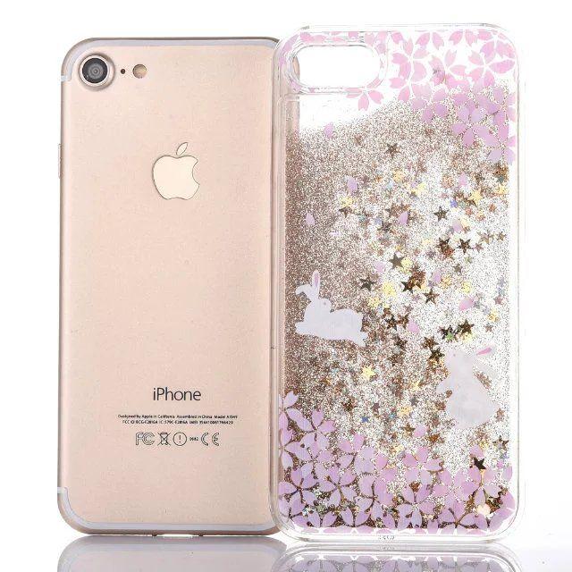 cover iphone 7 trilli
