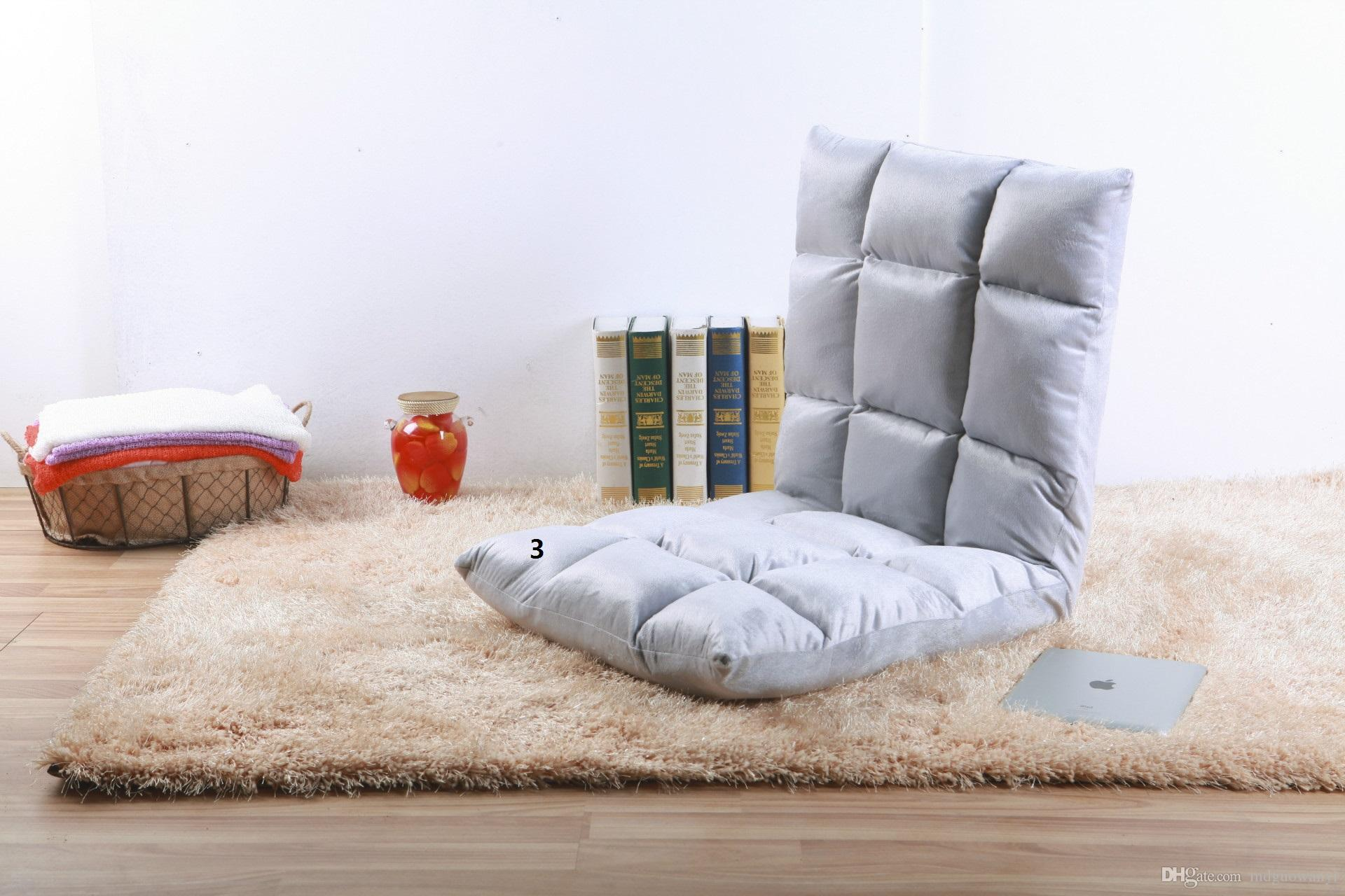 Mini Couch For Room Small Loveseat Bedroom Couch Ideas Couches