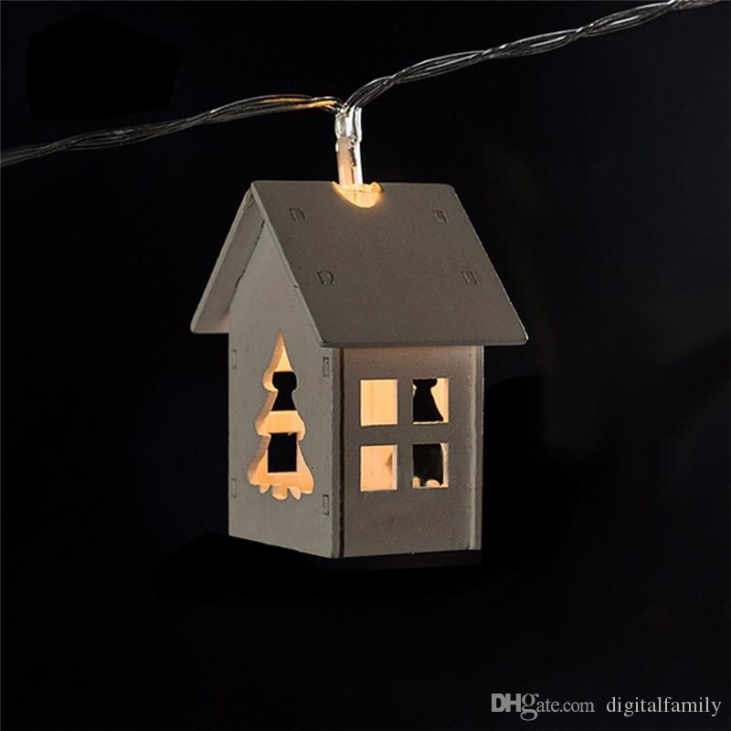 great how zachary light mini lights horne to image decking homes decorate of christmas