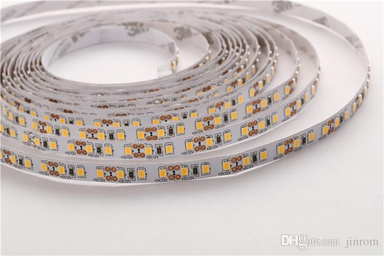 Sticky warm white 2835 smd flexible led strip light made in china sticky warm white 2835 smd flexible led strip light made in china low voltage dc12v 60leds per meter cri80 led stripe for home sciox Images