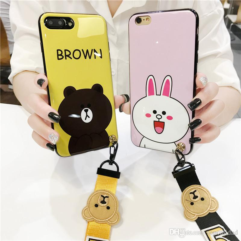 newest christmas lovely good nice popular high quality Holder Shockproof Cover For Samsung Note 8 Note8 Phone Cases from V for mother's day