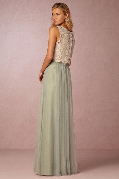 Caterina 2025 Draped Chiffon Mother of the Bride Dress