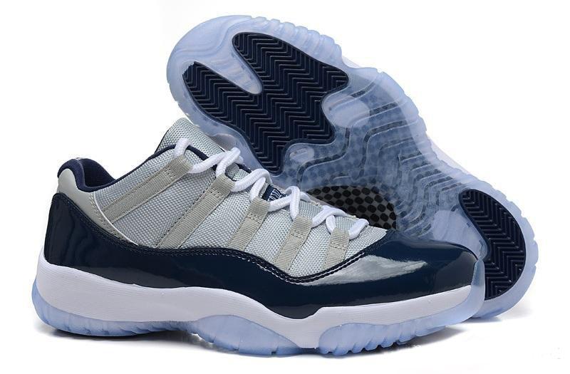 Erkekler Kadınlar İçin Klasik 11 11s Basketbol Ayakkabı Bred Concord Gym Kırmızı Gama Mavi Legend Space Jam Georgetown İndirim Tasarımcı Ucuz 11 Ayakkabı