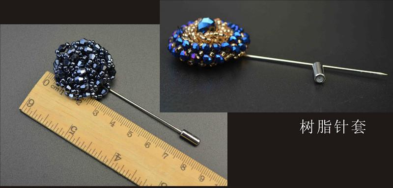 com pins lapel suit tie pin dp jewelry brooch amazon dragon handmade mens