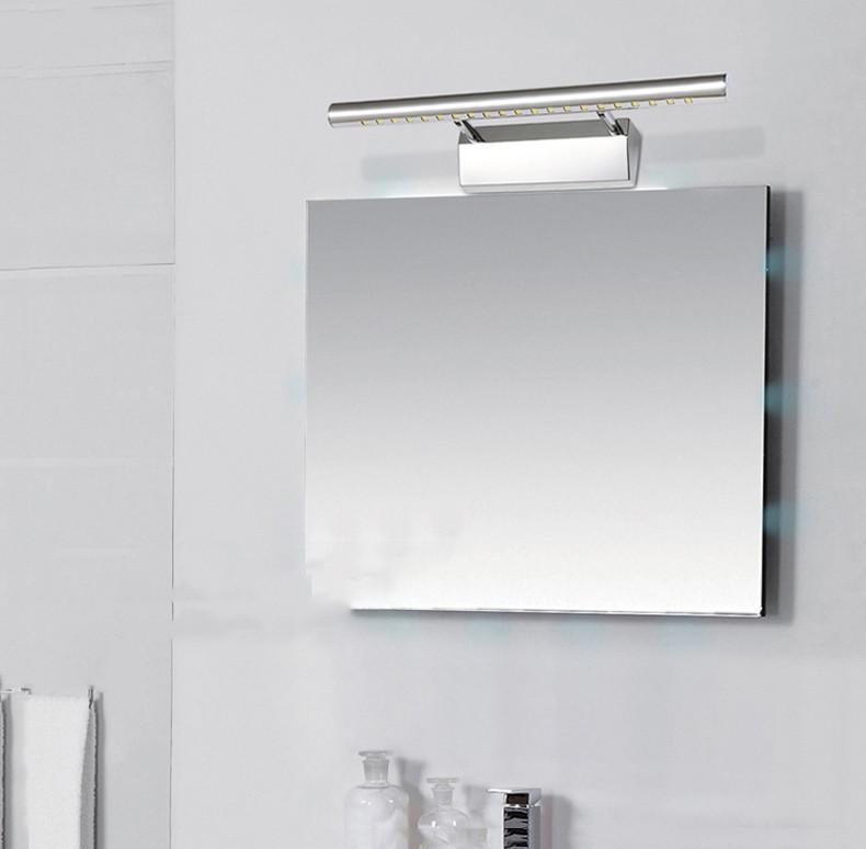 led-mirror-light-(18)