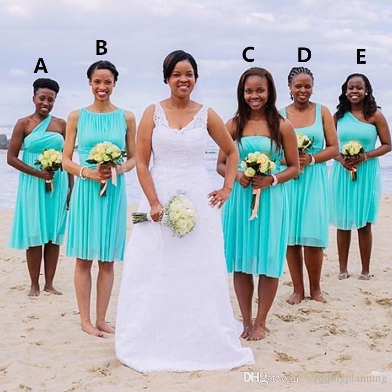 Aqua Bridesmaid Dresses For Beach Wedding 58 Off Associatesstaffing Com,Online Shopping Wedding Dresses In Karachi With Price