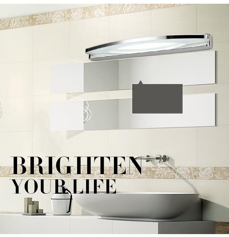 led mirror light (15)