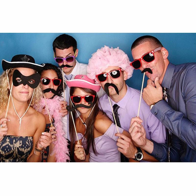 Photo-Booth-Props-31-Pcs-Set-Photobooth-For-Wedding-Birthday-Party-Photo-Booth-Props-Glasses-Mustache (4)