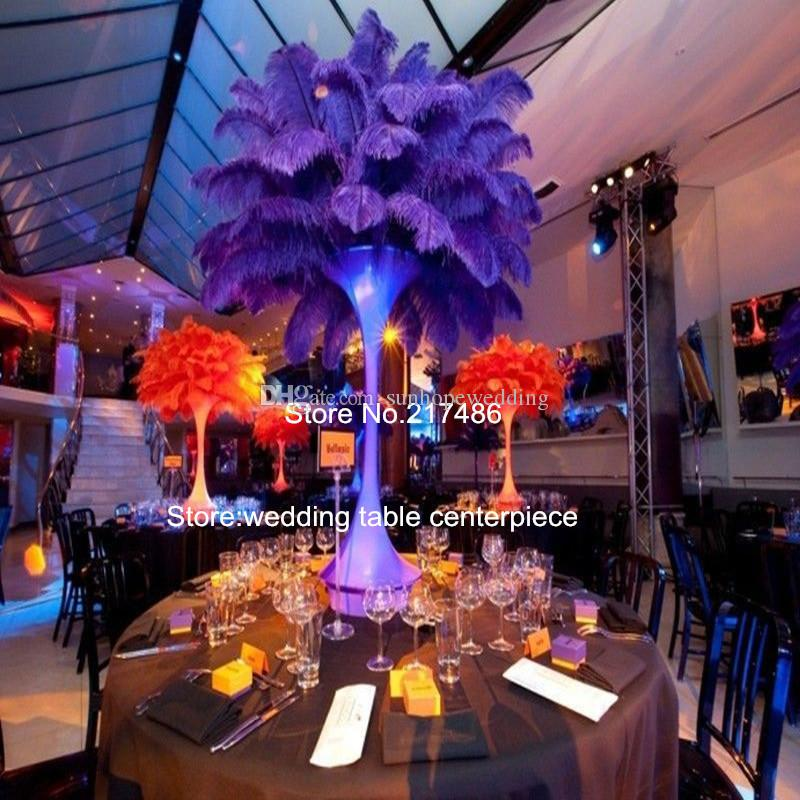 mental stand only )11wedding decoration centerpiece and flower stand/wedding party decoration design mandap
