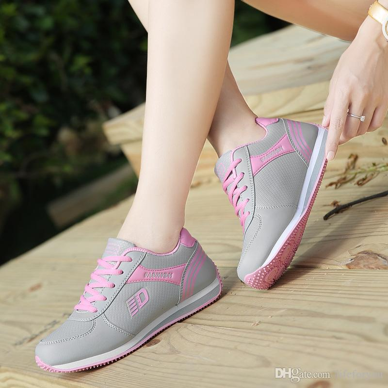 Shoes For Women Ladies Girls Shoes Sport Shoes Walking Shoes Fashion Comfortable Running Shoes Athletic Shoes Casual Shoes Womens Shoes Cheap Shoes