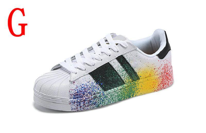 adidas superstar 29,adidas superstar kindermaat 39,adidas - Afanoc
