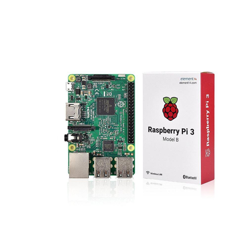 Raspberry-Pi-3-Model-B-Board-3-5-TFT-LCD-Touch-Screen-Display-Acrylic-Case-Heat (2)