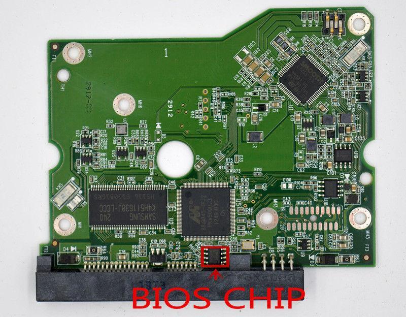 2060-771642-003 88I9045-TFJ2_BIOS