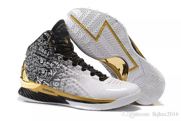 curry basketball shoes 2017 Online
